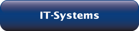 IT Systeme